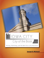 City of the Book