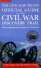 The Civil War Trust's Official Guide