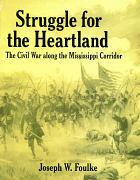 Struggle for the Heartland
