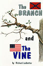 The Branch and the Vine