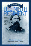 History of the 9th Regiment